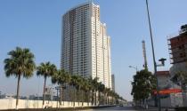 Hàng loạt chung cư Hà Nội bị chiếm dụng quỹ bảo trì