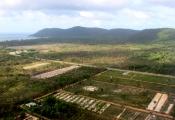 Vi phạm xây dựng ở Phú Quốc: Công khai các quy hoạch trong quý 3, xử lý cán bộ sai phạm trong tháng 7