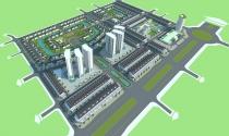 Bắc Ninh: Nhà đầu tư phủ nhận việc làm 1,39km đường lấy 100 ha đất