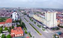 """Bắc Ninh sắp có """"siêu"""" đô thị, vui chơi giải trí quy mô 1.400 ha"""