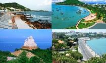 Danh sách cụ thể 18 dự án thu hút đầu tư ở Bà Rịa - Vũng Tàu