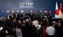 Điểm tin sáng: Dự kiến trình Quốc hội phê chuẩn CTPPP vào cuối năm