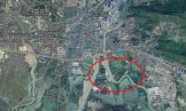 Quảng Ninh: Duyệt gọi đầu tư Khu biệt thự Sông Uông hơn 32ha