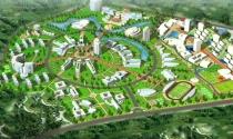 TP.HCM: Bổ sung chức năng ở cho sinh viên, dịch vụ đô thị trong quy hoạch các khu đại học tập trung