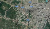 TP.HCM: Điều chỉnh quy hoạch 3 khu dân cư hơn 600ha ở Bình Tân