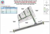 Bình Dương: Cho công ty Lê Phong chuyển hơn 1,1ha đất để dự án nhà thu nhập thấp Tân Đông Hiệp 2