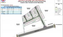 Bình Dương: Cho công ty Lê Phong chuyển hơn 1,1ha đất để thực hiện nhà thu nhập thấp Tân Đông Hiệp 2