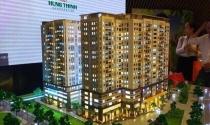 TP.HCM: Chấp thuận đầu tư dự án Lavita Charm