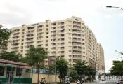 UBND TP.HCM ra lệnh xử lý triệt để sai phạm chung cư Khang Gia Gò Vấp