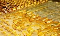 Điểm tin sáng: Vàng đứng yên, USD tiếp tục tăng