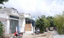 Tiếp xúc chủ tịch tỉnh, người dân lo phát sinh 'câu chuyện Thủ Thiêm' ở Quy Nhơn