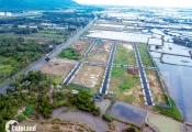 Bà Rịa – Vũng Tàu thu hồi hơn 766ha đất tại Vũng Tàu và huyện Đất Đỏ để đấu giá