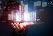 TP.HCM: Đưa App công khai tiến độ pháp lý dự án vào hoạt động trước ngày 28/2