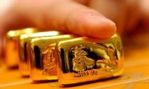 Điểm tin sáng: USD giảm mạnh, vàng treo ở mức cao