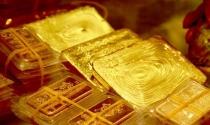 Điểm tin sáng: Vàng tăng giá do USD lao dốc
