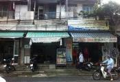 Đà Nẵng: Di dời dân 8 khu tập thể nguy hiểm cấp D về chung cư 201 Đống Đa