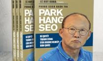 Nhà xuất bản Hàn Quốc mua bản quyền sách về Park Hang-seo