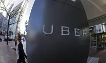 Dịch vụ giao hàng bằng drone của Uber có thể ra mắt vào năm 2021