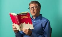 Những cuốn sách phải đọc năm 2019 nếu muốn giàu