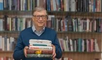 8 cuốn sách kinh doanh hay nhất mọi thời đại