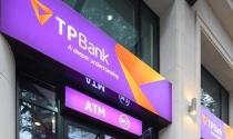 TPBank dự kiến niêm yết trên HoSE vào ngày 19/4 tới