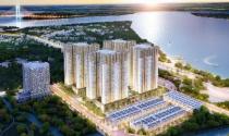 Ngày 6/5: Khai trương căn hộ mẫu Q7 Saigon Riverside Complex