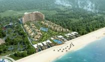 Ngày 20/5: Ra mắt Kahuna Hồ Tràm Strip ở Hà Nội