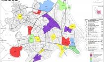 """Ngày 27/7: Hội thảo quốc tế """"tầm nhìn cho đô thị sáng tạo tại TP.HCM"""""""