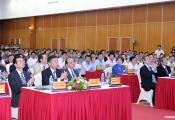 Hơn 7 tỷ USD đầu tư mới vào Quảng Bình
