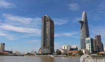 6.110 tỷ đồng là giá khởi điểm đấu giá Sài Gòn One Tower