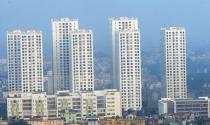 Bất động sản 24h: Nóng chuyện chọn ban quản lý và phòng cháy chung cư