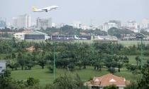Bộ Quốc phòng sẽ bàn giao đất để mở rộng Tân Sơn Nhất