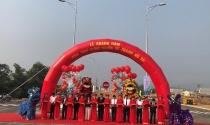 Đà Nẵng: Thông xe tuyến đường 153 tỷ nối trung tâm với khu Tây Bắc
