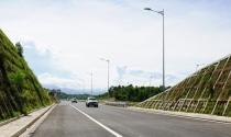 Làm cao tốc Bắc - Nam: Lo ngại tính minh bạch và rủi ro pháp lý