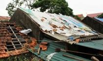 Nghệ An: Hơn 20 năm mua nhà tập thể sống tạm chờ an cư