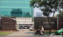 Số phận những dự án đất vàng Sài Gòn đang ra sao?