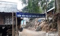 Thanh Hóa: Người dân lay lắt chờ đất tái định cư của thủy điện Hồi Xuân