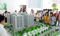 TP.HCM: Thêm 500 căn hộ có giá trên dưới 1 tỷ đồng/căn