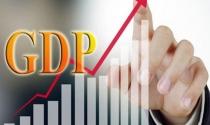 TS. Vũ Tự Anh giải mã GDP tăng trưởng đột biến trong Q1/2018