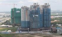 Bất động sản 24h: Chuyện dự án 'treo', phòng cháy chung cư vẫn chưa có hồi kết