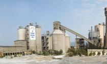 Nghệ An: Xây dựng Nhà máy xi măng Hoàng Mai 2 công suất hơn 1 triệu tấn/năm