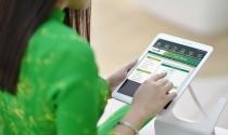 667 nhà đầu tư muốn mua cổ phiếu OCB do Vietcombank chào bán