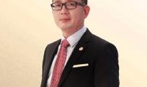 Cựu Tổng giám đốc SeABank đầu quân về Eximbank
