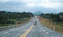 Dự án nâng cấp Quốc lộ 32C qua Yên Bái bị treo do thiếu vốn