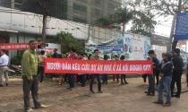Khách hàng Bright City kêu cứu, Chính phủ chỉ đạo giải quyết