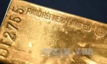 Mỹ và đồng minh không kích Syria, giá vàng sẽ 'leo thang'?