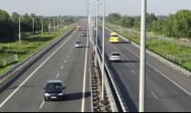 Năm 2020, hoàn thành cao tốc Trung Lương – Mỹ Thuận