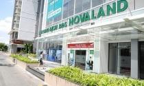 Novaland phát hành 80 triệu cổ phần với giá tối thiểu 30.000 đồng/cp