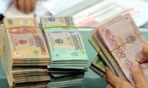 Thu ngân sách Nhà nước tăng 5,3% trong 3 tháng đầu năm 2018