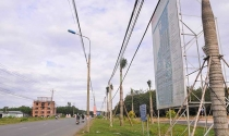 Yêu cầu giải trình dự án tái định cư sân bay Long Thành